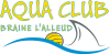 Aqua Club Braine l