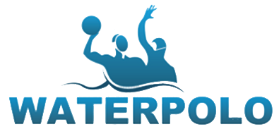 waterpolo-online.com